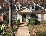 802 Wenwood Circle, Greenville image
