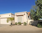 14631 N Kings Way, Fountain Hills image