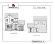 117 Bellagio Villas DR Lot #24, Spring Hill image