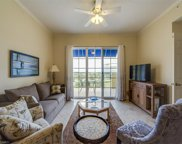 5068 Annunciation Cir Unit 4302, Ave Maria image