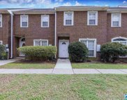 274 Sheffield Ct, Hoover image