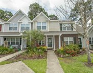 3525 Chestnut Dr. Unit 3525, Myrtle Beach image