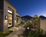5655 E Huntress Drive, Paradise Valley image