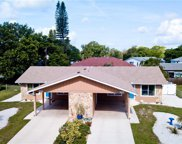 4524 86th Street W, Bradenton image