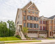 24998 GLASGOW HEIGHTS TERRACE, Chantilly image