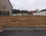 Lot 22 Marina Bay Dr., North Myrtle Beach image