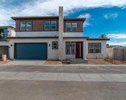 1555 E Ocotillo Road Unit #1, Phoenix image