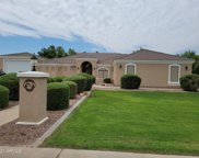 22819 S 194th Place, Queen Creek image