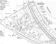 20004 Bartlett Rd Unit Lot 3, Bothell image