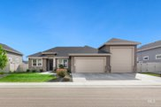 12003 W Streamview Dr, Star image