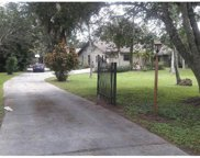 6267 Adkins Ave, Naples image
