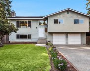923 217th St SW, Bothell image