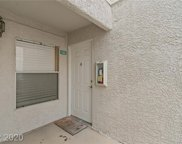 6800 Lake Mead Boulevard Unit #1060, Las Vegas image