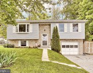 11 Marie Dr, Hanover image