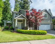 9102 NE 160th Place, Bothell image