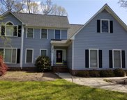 5312 Coveview Court, Greensboro image