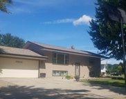58215 Allen Drive, Elkhart image