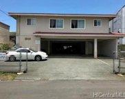 1010 Harvey Lane, Honolulu image