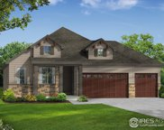 4532 Fox Grove Dr, Fort Collins image