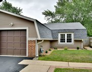133 Golden Drive, Glendale Heights image