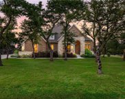 9425 Stratus Dr, Dripping Springs image