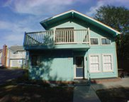 4303 ALICIA COURT, North Myrtle Beach image