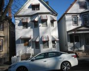 877 Clifton Ave, Newark City image