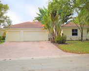 5252 Nw 51 St, Coconut Creek image