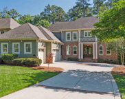 82 Mountain Laurel, Chapel Hill image
