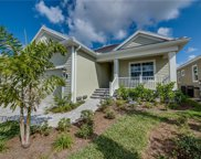 17755 Spanish Harbour Ct, Fort Myers image