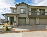 12990 Grant Circle W Unit C, Thornton image