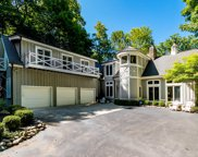 14092 Lakeshore Road, Lakeside image