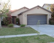 1512 Garnet Way, Plumas Lake image