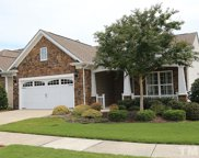302 Abbey View Way, Cary image
