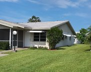3466 Christopher Street, West Palm Beach image