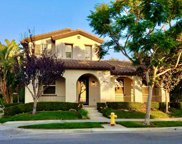 570     Town Forest Court, Camarillo image