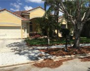 3836 Heron Ridge Ln, Weston image