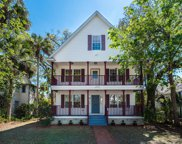 21 ROHDE AVE, St Augustine image