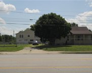 4021 10th  Street, Indianapolis image