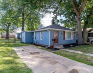 613 S 36th Street, South Bend image