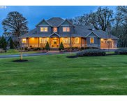 27135 MORGANLEE  LN, Junction City image