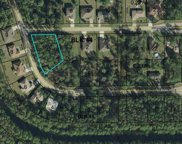 2 Seamaiden Path, Palm Coast image