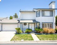 10 Country Pl, Oakley image