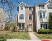 58 MILLHAVEN COURT, Edgewater image