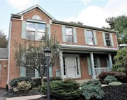 1602 Country Club Drive, Franklin Park image