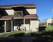 755 Burcale Rd. Unit G-8, Myrtle Beach image