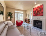 7467 Singing Hills Dr Unit 102, Boulder image