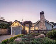 26270 Valley View Ave, Carmel image