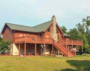 127 Chippewa Ln., Georgetown image