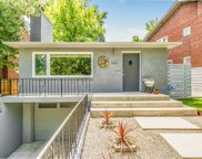 830 South Josephine Street, Denver image
